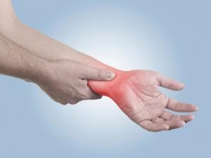 hogyan kell kenni az ízületeket a kéz artrózisával
